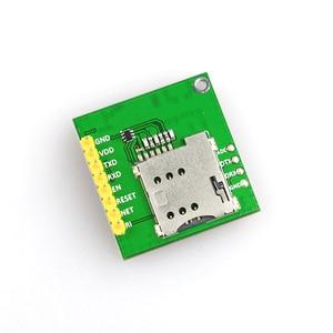 Image 2 - وحدة BC95 BC35 NB مجلس التنمية لوحة النظام الصغيرة NB101 ضيق النطاق إنترنت الأشياء