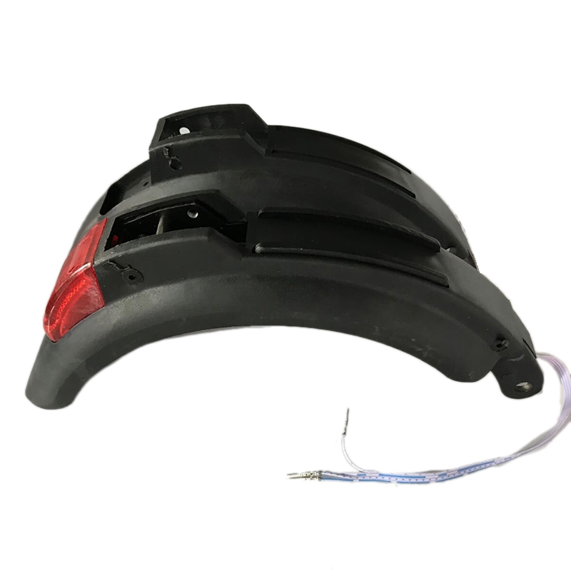 para lamas kugoo s1 s3 s3 8 Polegada elétrico sc scooter