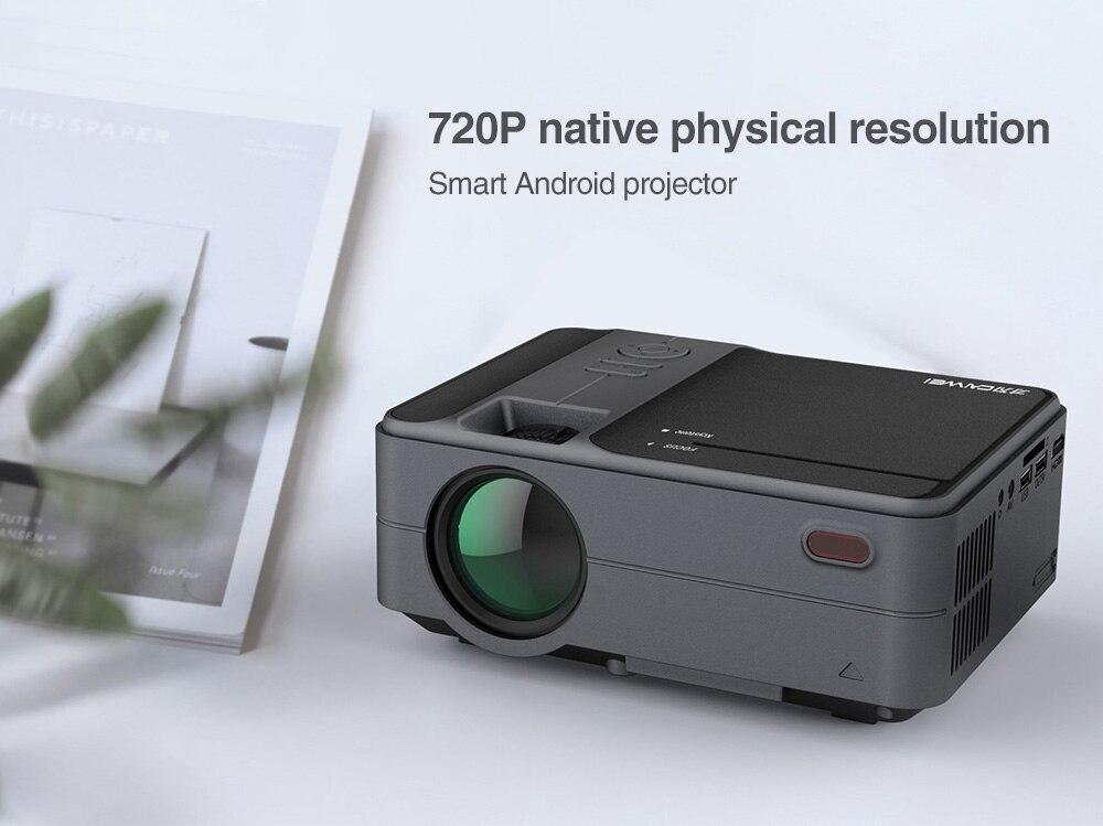 C180-1-720P