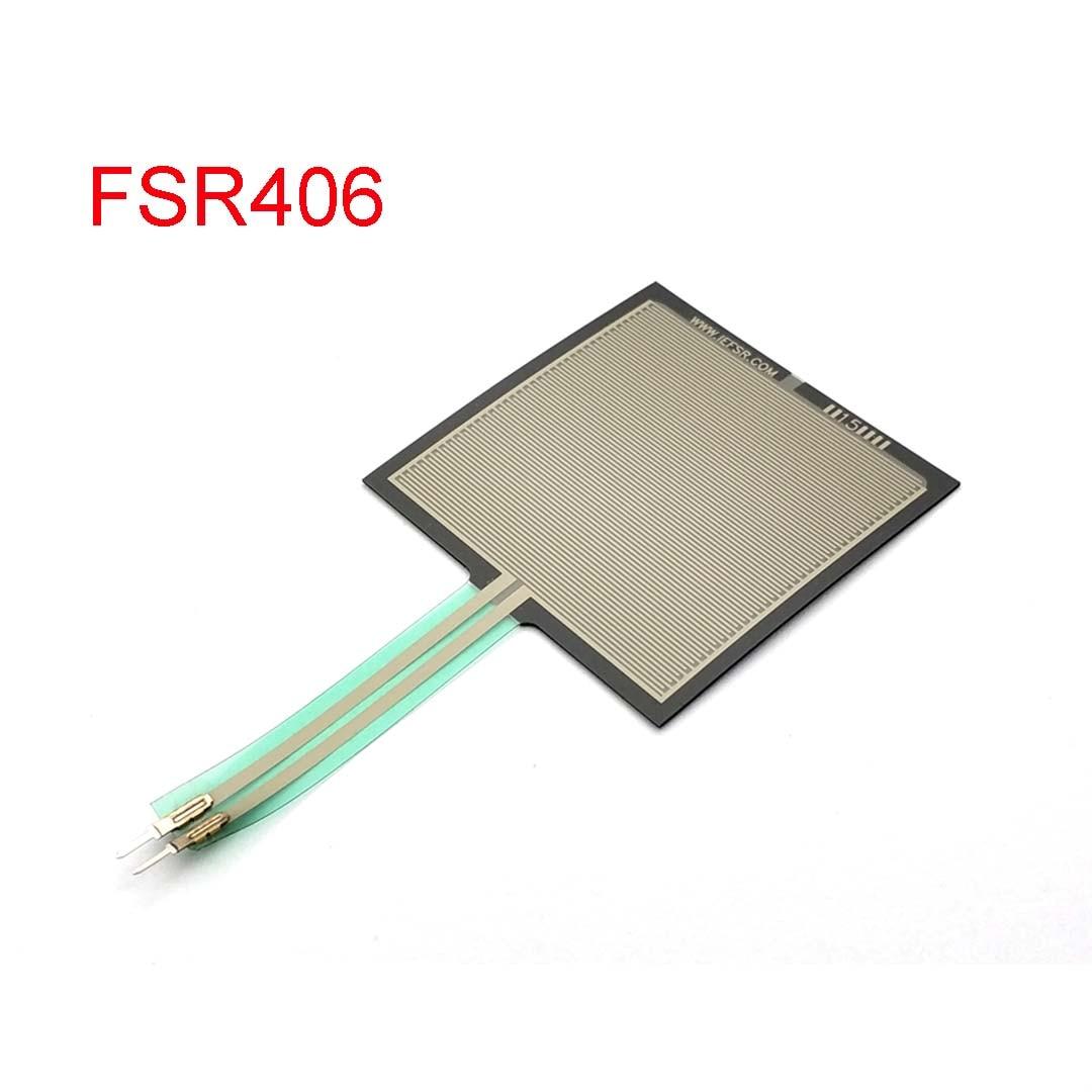 FSR406 Force Sensitive Resistor Force Sensor