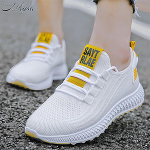 Mhysa 2020 Women Shoes New Chu