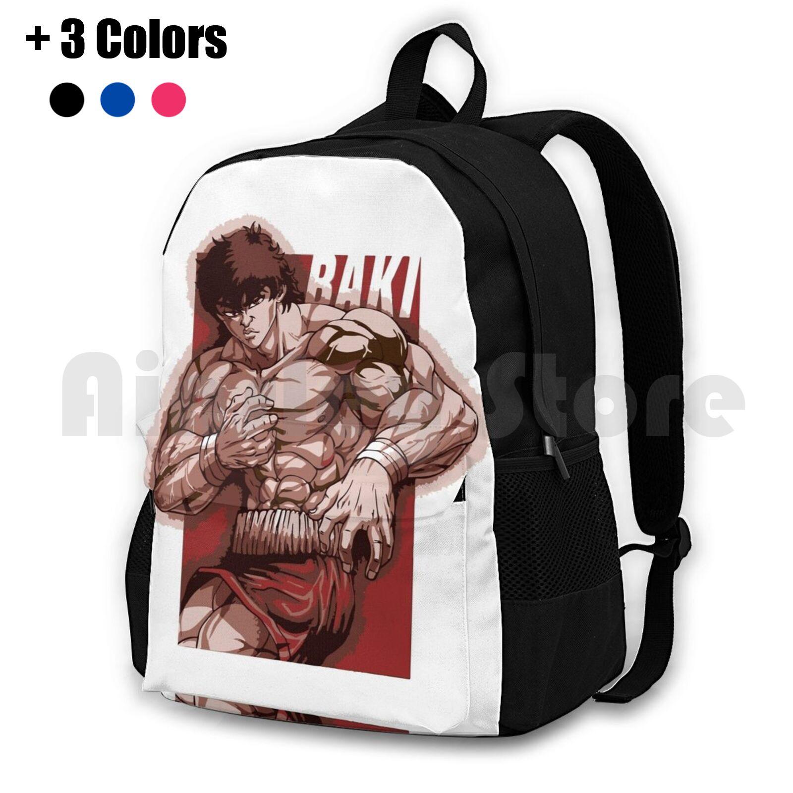H668daba9afff4307addc865b3bbe162bT - Anime Backpacks