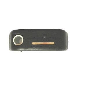 Image 1 - Czujnik monitorowania ciśnienia w oponach 36238521796 433MHz 36318532732 8532732 dla BMW motocykl C600 C650 F800 GT