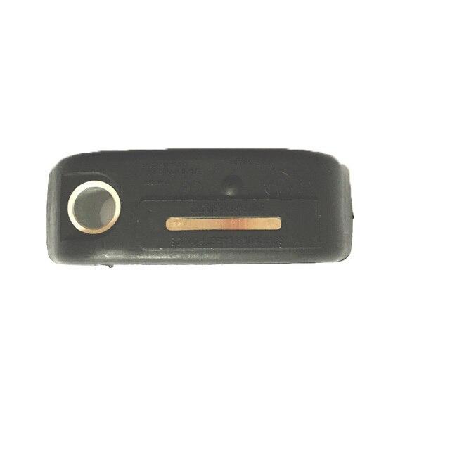 Czujnik monitorowania ciśnienia w oponach 36238521796 433MHz 36318532732 8532732 dla BMW motocykl C600 C650 F800 GT
