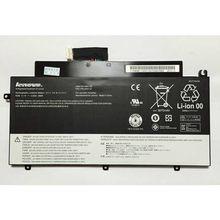 Ugb substituição genuína lenovo thinkpad t431s série 45n1122 45n1123 45n1121 bateria