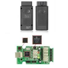 2020 v1.99 opcom v1.59 v1.70 op com v1.78 opcom v1.95 scanner interface OP-COM ferramenta de diagnóstico canbus para opel obd2 n5h9
