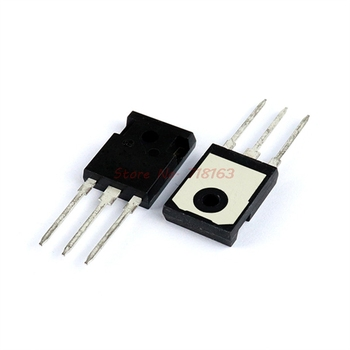 5pcs/lot GW40V60DF STGW40V60DF TO-247 - discount item  8% OFF Active Components
