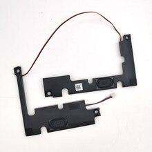 Laptop Built-in Speaker for DELL Inspiron 15 7000 7560 7572 P61F internal speaker