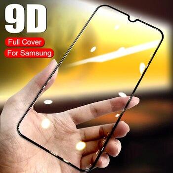 Protector+de+pantalla+de+vidrio+templado+9D+para+Samsung+Galaxy+A10%2C+A20%2C+A30%2C+A40%2C+A50%2C+A70%2C+A01%2C+A11%2C+A21%2C+A31%2C+A41%2C+A51%2C+A71