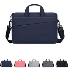 Laptop Bag Shoulder Handbags Case For ASUS VivoBook Flip 15 ROG Zephyrus S Strix SCAR 15 Sleeve VivoBook K570UD 15.6 S Cover