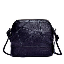 Hot Sale Summer Small Shoulder CrossBody Bags Women's Genuine Leather Handbags Lady Shell Bags Women Messenger Bag Clutches Bag hot sale genuine leather women s handbags fashion all match shoulder crossbody bags ladies messenger bag women bucket bags