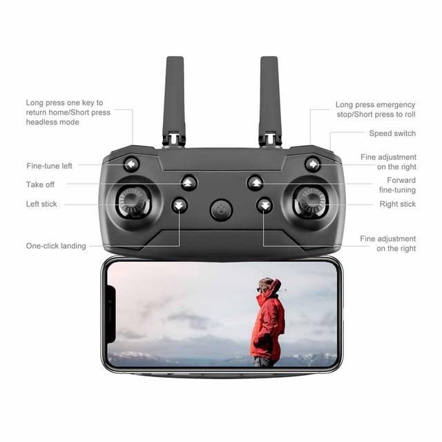 Купить v образной крепежной пластиной ls s62 дрона с дистанционным картинки