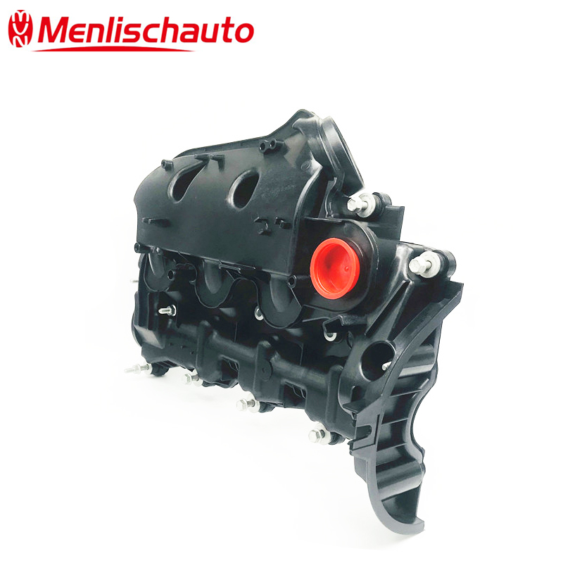 Inlet Manifold Cam Cover For Discovery IV Mk4 For Sport L405 3.0 Valve Cover LH LR105956 RH LR105957 LR074623