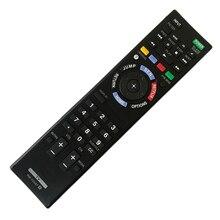 Remote Control For SONY TV KDL-55HX800 KDL-55HX820 KDL-55HX8