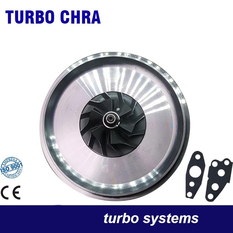 Турбокомпрессор CT16V 17201-0L040 17201-OL040 турбокартридж CHRA для Toyota Hilux / Landcruiser 3,0 KZN130 1KD-FTV 1KD