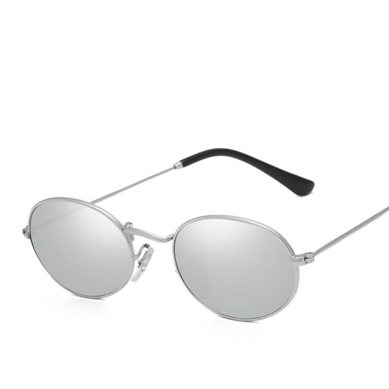 Винтажные классические солнцезащитные очки для мужчин, Ретро стиль, женские солнцезащитные очки из нержавеющей стали, очки Oculos Gafas De Sol Shades xf26