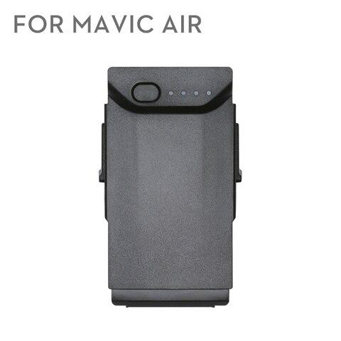 Bateria de ar Mah para Dji Original Mavic Inteligente Baterias Max 21-min Voos Tempo 2375 ar Drone Vôo