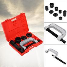 4-In-1 Ball-Joint-Service-Kit Adaptor Diy-Tool-Set Auto-Press 4-Wheel Drive 4WD New
