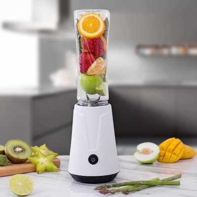 Espremedor elétrico portátil liquidificador de frutas de alimentos para bebê milkshake mixer moedor de carne multifuncional máquina fabricante de suco processador alimentos