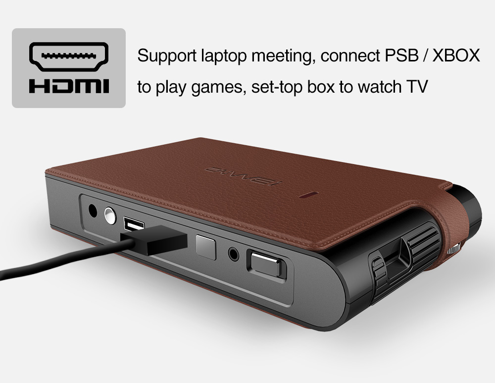 S6W-9-HDMI