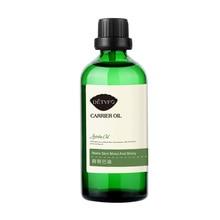 Jojoba oil remove blackhead essential oil