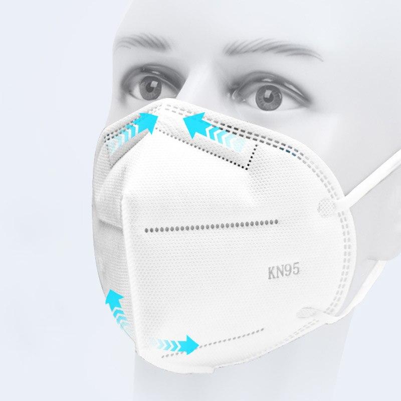 maschere n95