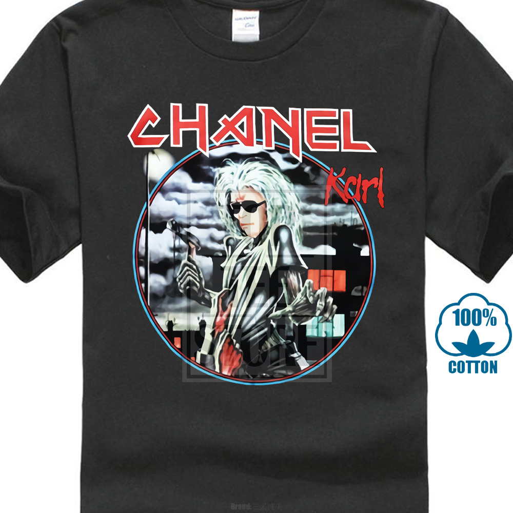 Summer Shirts Tops Cotton Tees Free Shipping Crew Neck Me Printing Machine Short Sleeve Graphic Mens Tees 012514