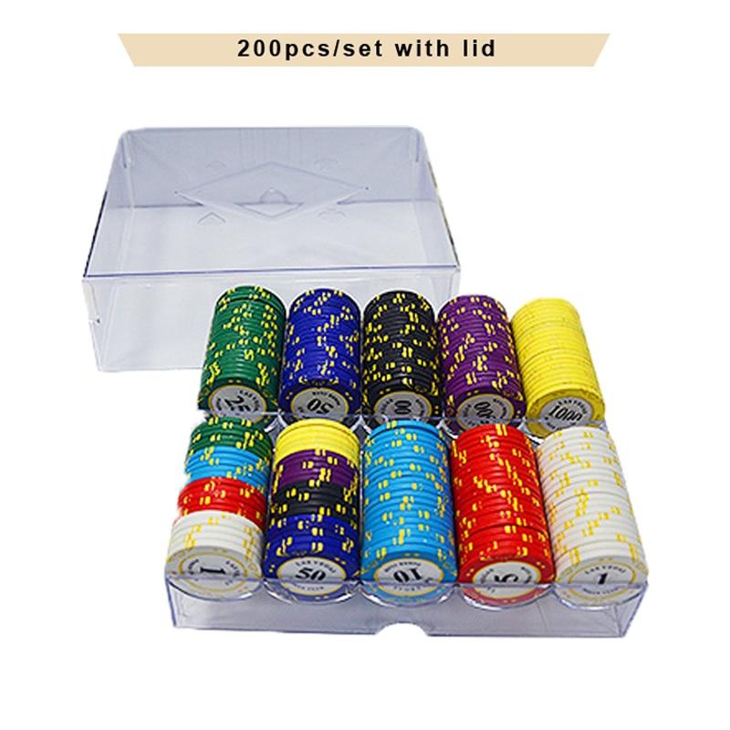 100-200pcs-las-vegas-casino-clay-font-b-poker-b-font-chips-set-custom-acylic-chip-box-font-b-poker-b-font-chips-texas-hold'em-dollar-coins-font-b-poker-b-font-lasvegas