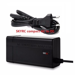 SKYRC Adapter High Performance 15V 4A 60W Power Battery supply Adapter for SKYRC IMAX B6/ mini B6 Balance Charger