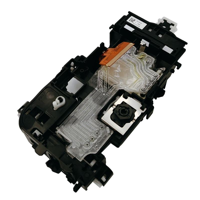 lowest price Anycubic 2020 New Photon-Zero 3D Printer SLA LCD Printer Quick Slice UV Resin Plus Size Impresora 3d Drucker Impressora