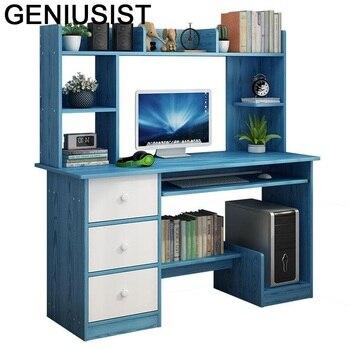Tapete portátil Para ordenador portátil, mueble de estudio Para Notebook, cama de...