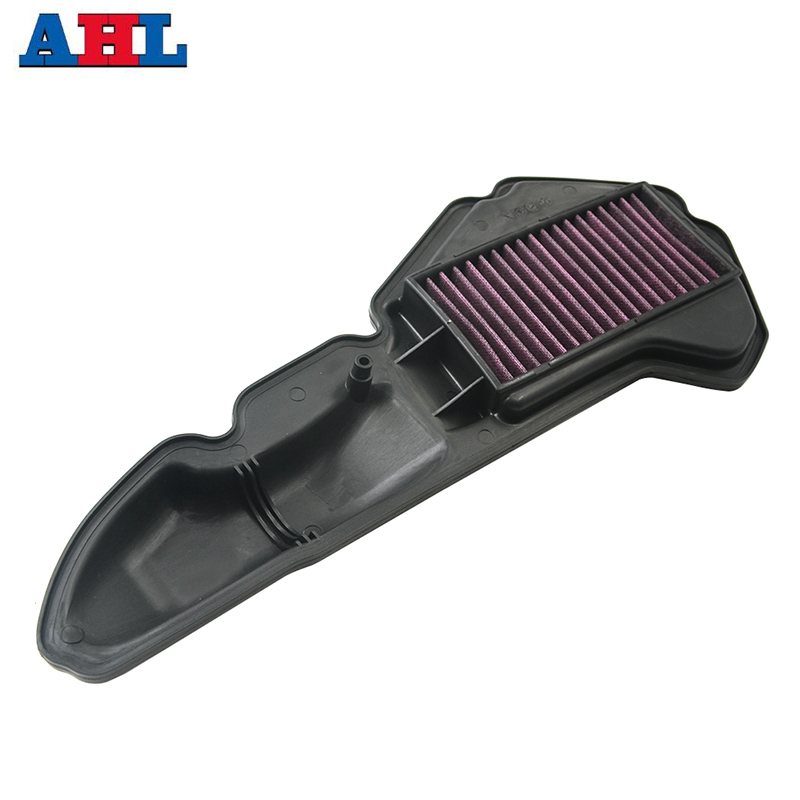 Motorcycle Air Filter Cleaner For HONDA PCX125 PCX150 CLICK 125 150 PCX 125 150 2018 2019 image