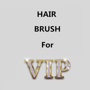 VIP link of hair brush!!! please not place wrong order