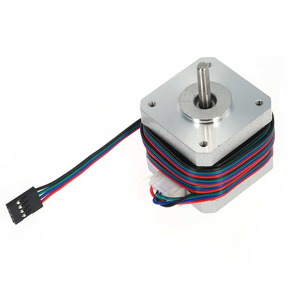 R3 CNC Kit de démarrage pour Arduino programmation démarreur apprenant Amateurs avec UNO bouclier moteur pas à pas DRV8825 butée finale A4988 GRBL