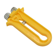 Box Frame Bee-Tool Beekeeping-Equipment Tensioner Hive Bee-Wire-Cable Crimper 1pcs Nest