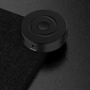 Image 5 - VIKEFON 2 IN 1 Bluetooth 5.0 4.2 alıcı verici RCA 3.5mm 3.5 Jack AUX Stereo araba kablosuz ses adaptörü PC için TV hoparlör
