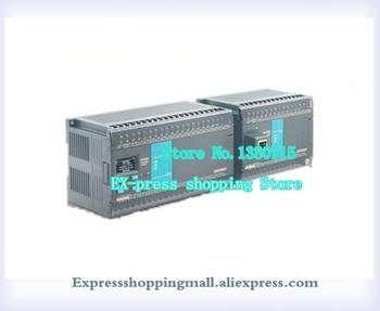 New Original FBS-40MCT2-AC FBS-10MCR2-AC  FBS-14MCR2-AC  FBS-20MCR2-AC FBS-24MCR2-AC PLC AC220V 24 DI 16 DO transistor Main Unit