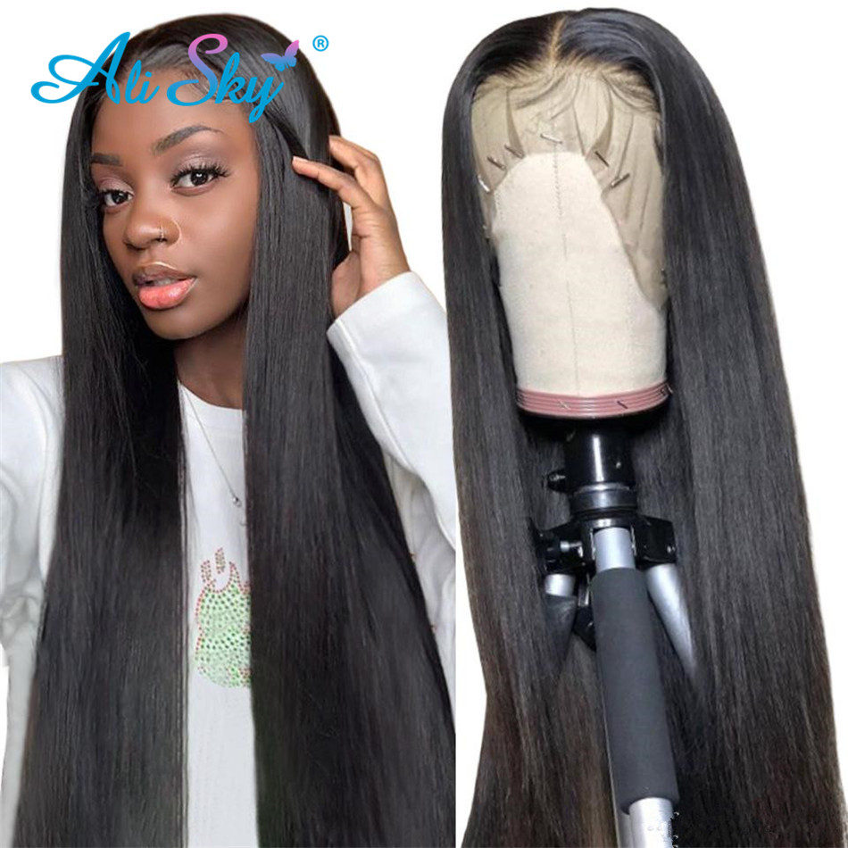 body-wave-lace-frontal-wig-pre-plucked-with_副本