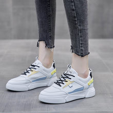 Женская Повседневная обувь; Женские повседневные модные кроссовки