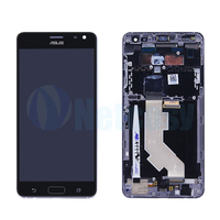 For ASUS ZenFone AR ZS571KL LCD Display Touch Screen Assembly Replacement For ASUS ZS571KL LCD Screen Repair Parts