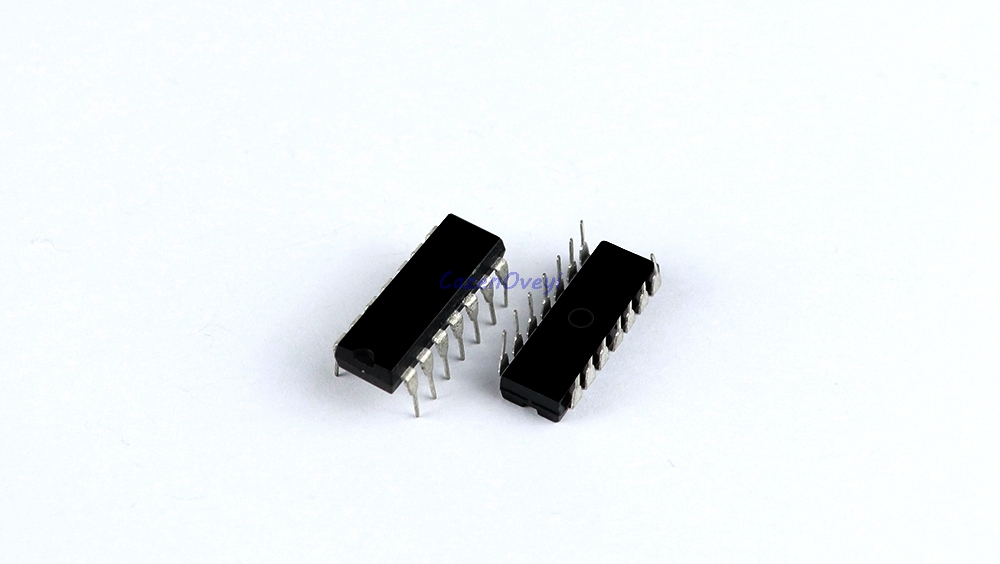 1pcs/lot ZN426E-8 ZN426E ZN426 DIP-14