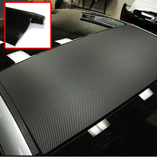 New car Motorcycle Stickers Snake Skin Crocodile Skin Leather Pattern Carbon Fiber High Gloss Smooth Car Film Car Accessories(China)