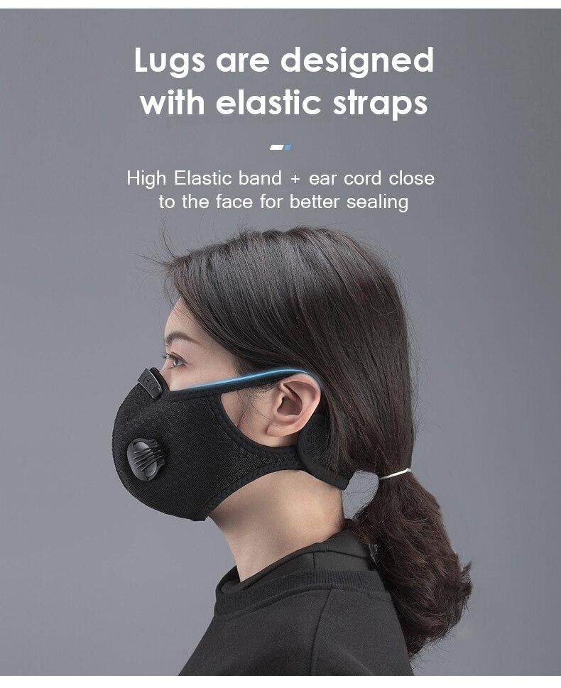 活性炭口罩_户外防护口罩骑行保暖面罩霾活性炭kn95口罩---阿里巴巴(1)_08