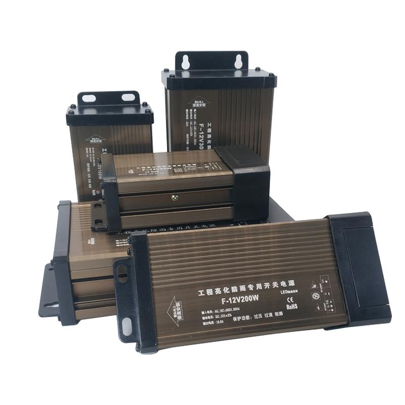 Ac dc 5 12 24 v volt импульсный источник питания 5v 12v лабораторный