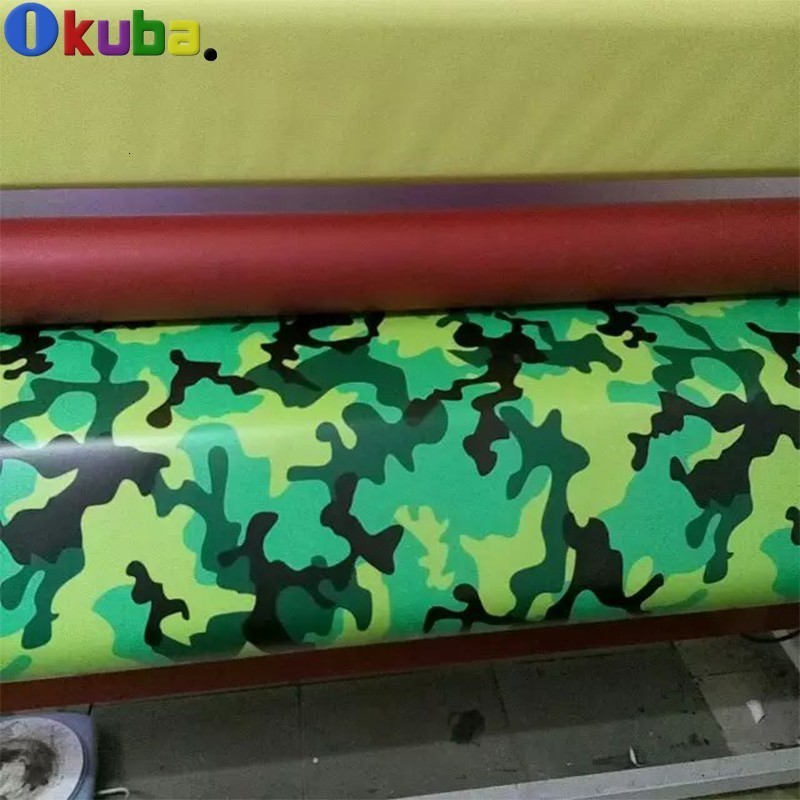 Green-Camo-Vinyl-Car-Wrap-Woodland-Camouflage-Film-for-Cars-Hydrographic-Film-Camo-Film-2