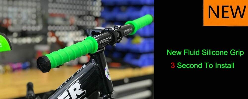 Rear Shock Air Valve Adapter For RockShox Monarch MTB Bike Tool R//RT//RL//RT3//Plus