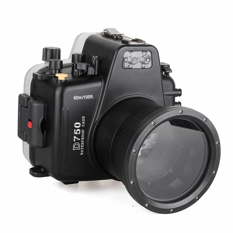 Фотоаппарат самый быстрый автофокус