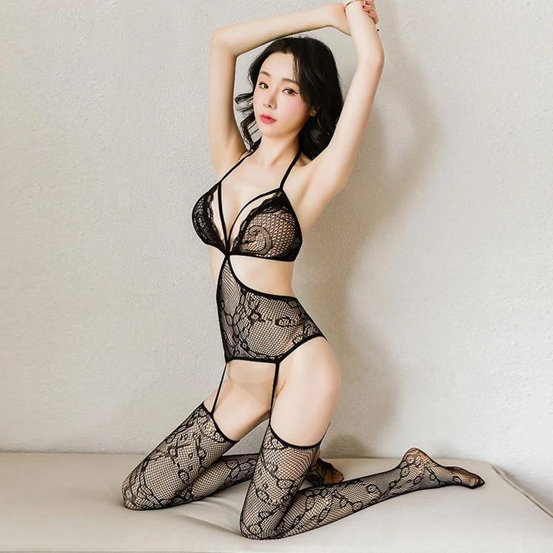 Aliexpress Sexy