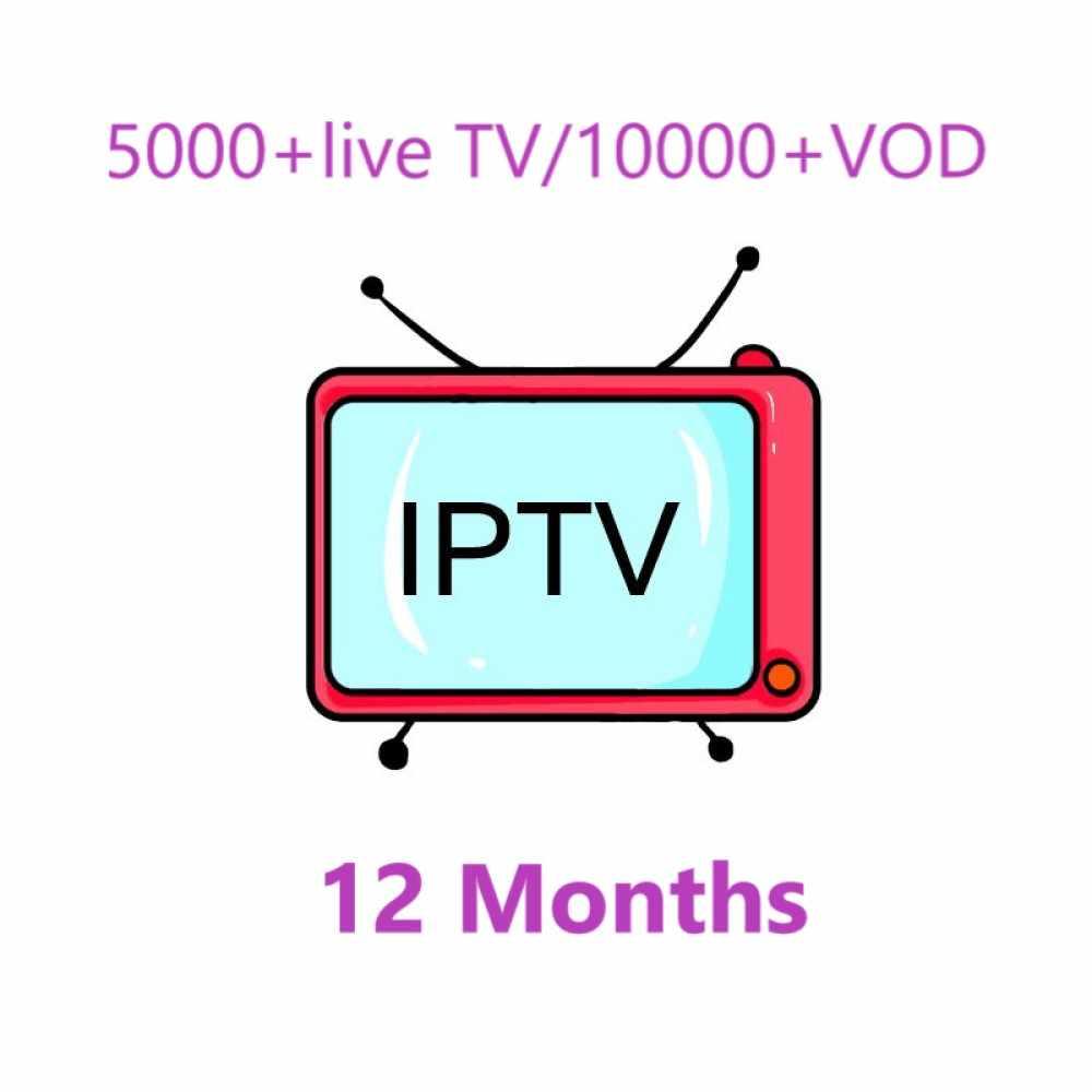 IPTV サブスクリプション m3u フランススペインブラジル iptv smarters lista españa ギリシャトルコポーランド boitier iptv スマート tv ボックス