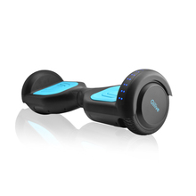 цена на QILIVE Self Balancing Scooter Electric Skateboard Smart Hoverboard Standing Scooter Two Wheel Drift 25km/H Walk Car Hover Board